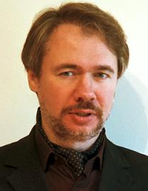 Stéphane Rieppi 20131107