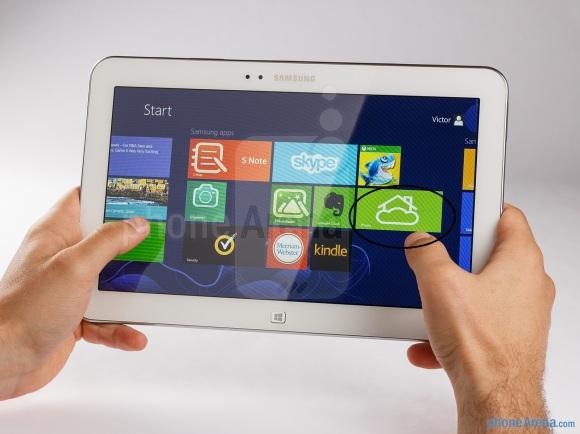 Samsung-ATIV-Tab-3-Preview-011