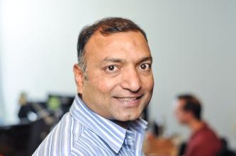 Ranajit