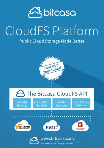 CloudFS-Banner-600x1361